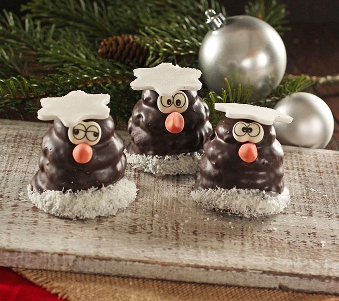 Bäckerei Der Beck Pingu